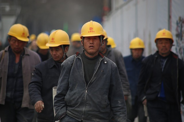 Aggiornamento RLS oltre 50 lavoratori