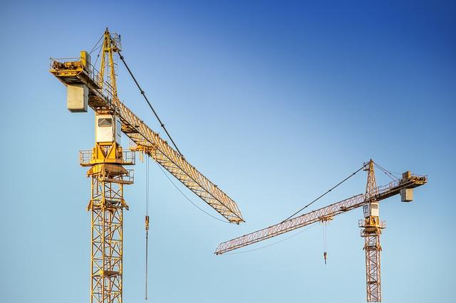 Formazione specifica dei lavoratori, rischio alto