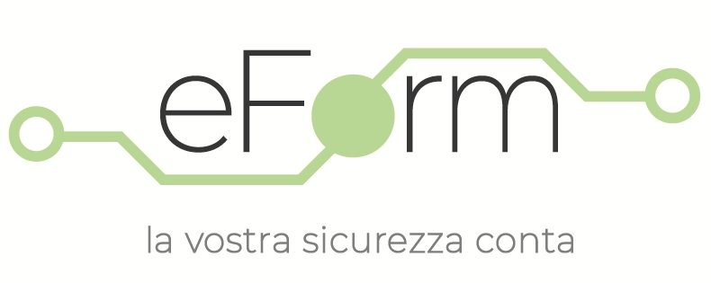 eForm Servizi